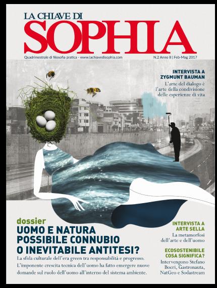 2-chiave-sophia-cover