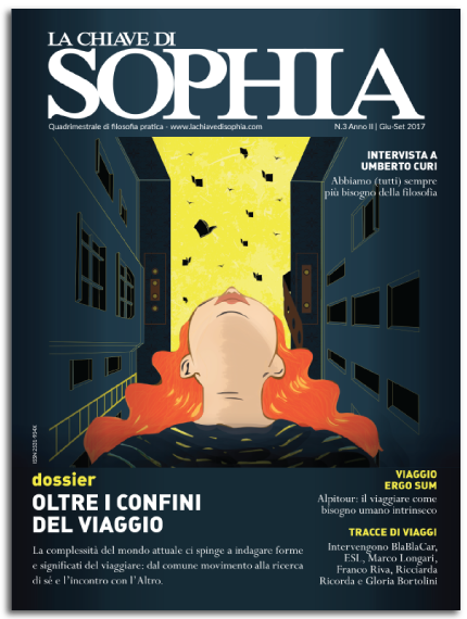 3-chiave-sophia-cover