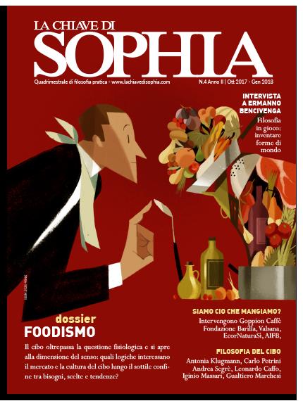 4-chiave-sophia-cover
