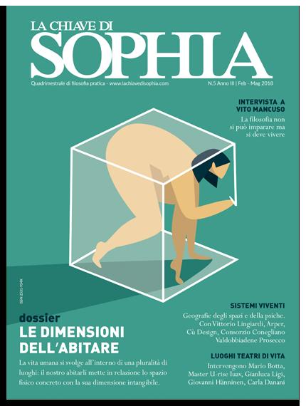 5-chiave-sophia-cover