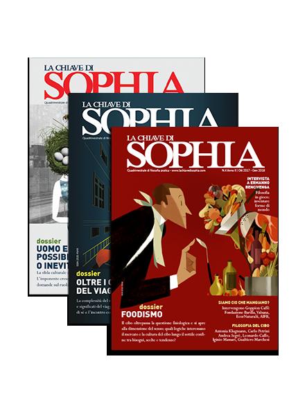 Copertina-abb-chiave-sophia-2017