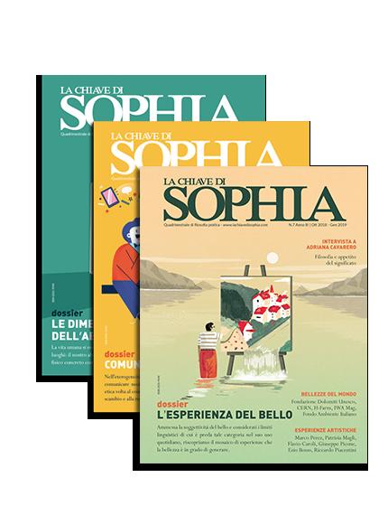 Copertina-abb-chiave-sophia-2018