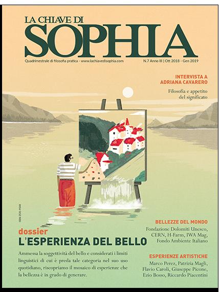 La-Chiave-di-Sophia-7_cover