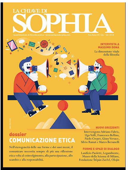 6-chiave-sophia-cover-comunicazione-etica