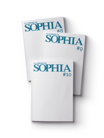 Copertina-abb-chiave-sophia-2019