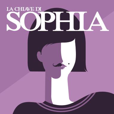 Io e altro - La Chiave di Sophia 8