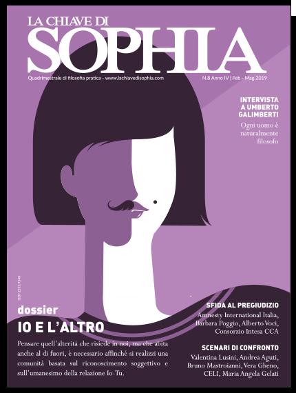La-Chiave-di-Sophia-8_cover2