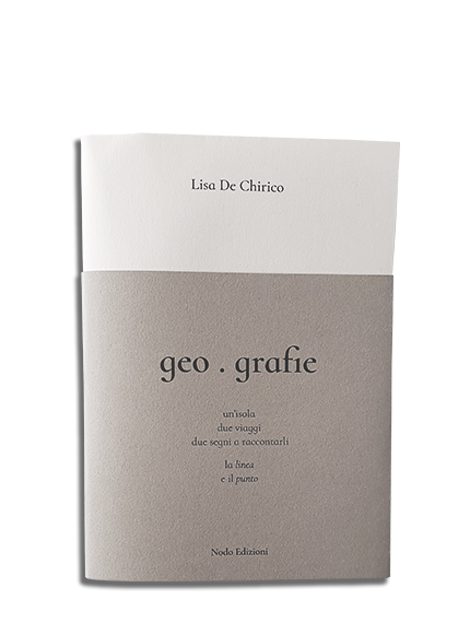 geografie_cover3