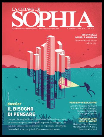 La-Chiave-di-Sophia-10_Nodo-Edizioni-01-350×464
