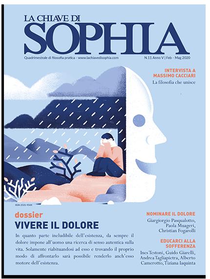 La-CHiave-di-Sophia-11_cover