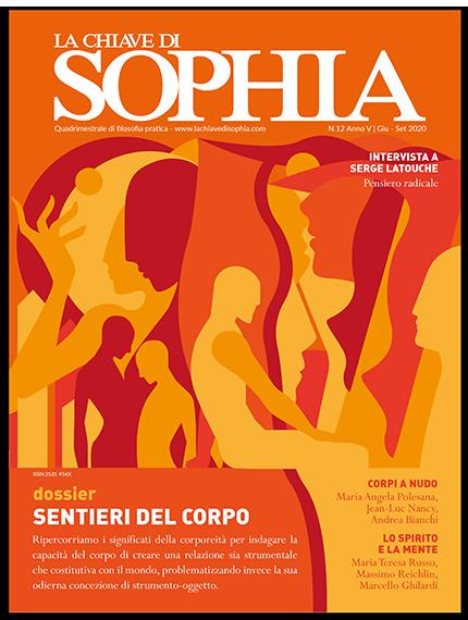 Cover-#12-La-Chiave-di-Sophia_web