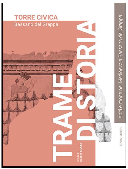 cover_Trame-di-Storia_Nodo-Edizioni_Cristina-Mondin