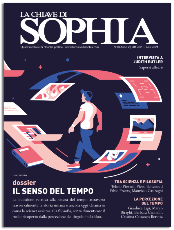 Cover #13_La Chiave di Sophia_prodotto-01