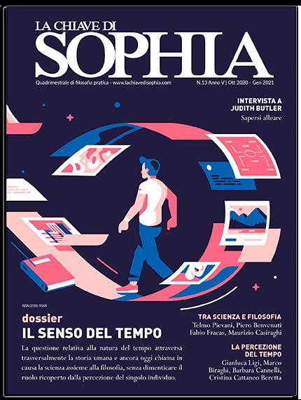 cover_chiave sophia 13