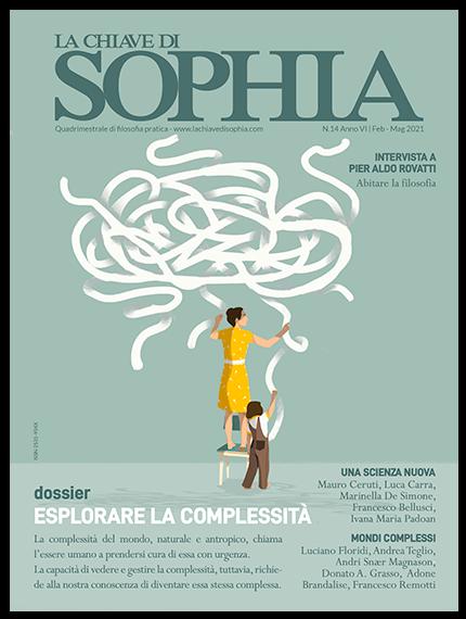 cover_chiave-sophia-14
