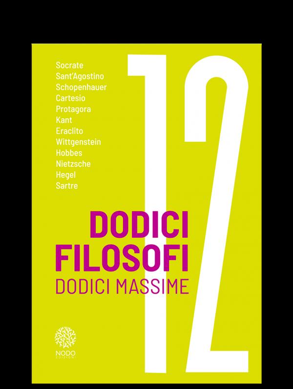 cover_12filosofi_V2_nodoedizioni