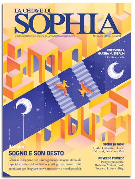 cover_15
